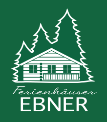 Ferienhäuser Ebner
